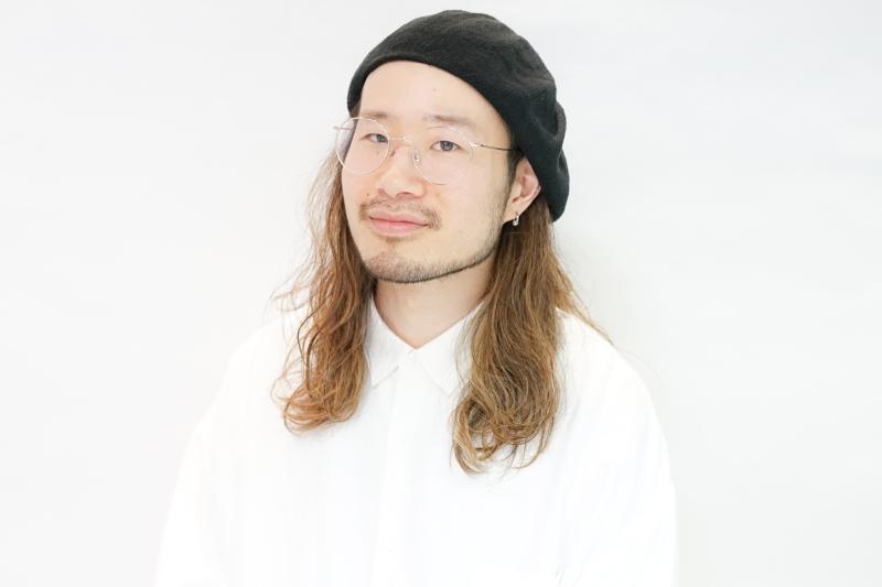 田村 元基